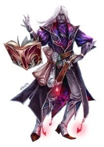 5e Multiclassing Combinations: Your Ultimate Guide for a