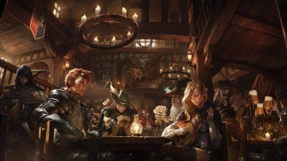 Player Tips – Flutes Loot